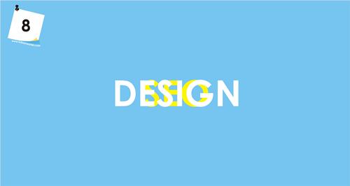 tips blogging : Desain dan SEO