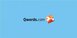 membangun blog bersama qwords