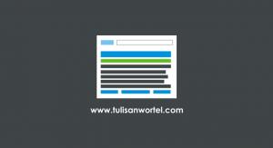 cara menampilkan deskripsi blog