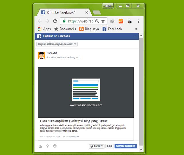 contoh blog yang memasang open graph facebook