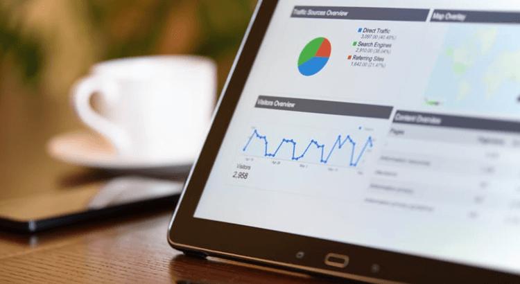 cara membuat blog terkenal agar blog banyak pengunjung