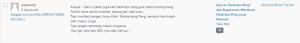 contoh-komentar-ingin-berinteraksi-dengan-pemilik-blog