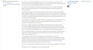 contoh-komentar-spam-di-blog