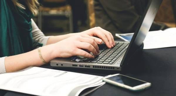 membuat-lomba-blog-untuk-membuat-blog-terkenal