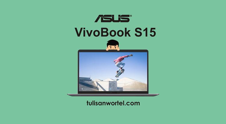 asus-vivobook-s15