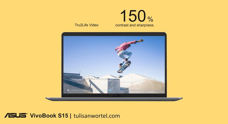 video-piksel-video-sempurna-video-apapun-setiap-waktu