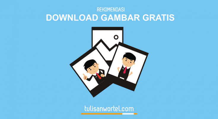 download gambar gratis