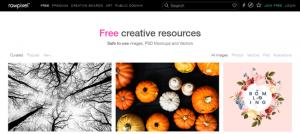 download gambar gratis rawpixel
