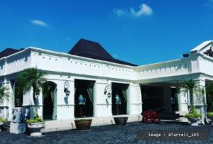 museum-batik-danar-hadi