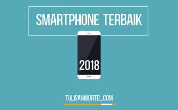 smartphone-terbaik