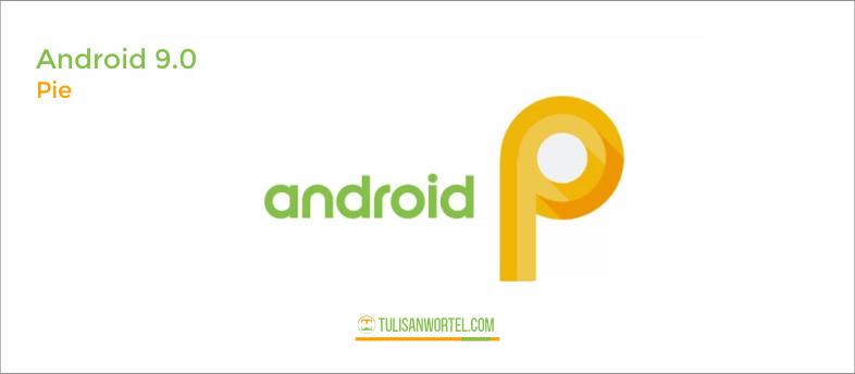 android pie 9 vivo v15 pro