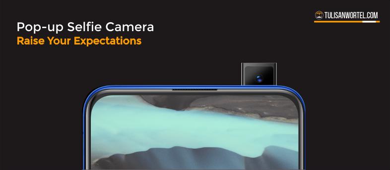 pop-up-selfie-camera-vivo-v15-pro